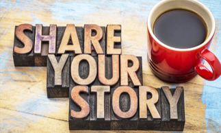 storytelling-by-yuveka-singh-from-darwesh