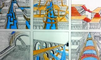 orthographic-drawing-with-hitesh-katiyar