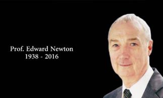 a-design-stalwart-passes-away