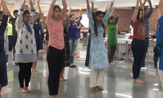 workshop-on-folds-in-human-body-with-shagun-bhutani