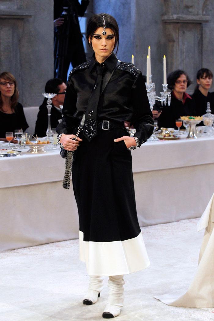 Chanel Paris-Bombay (2)