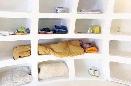 smart interior design