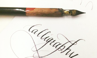 calligraphy-workshop-with-shipra-dutta
