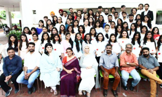 foundation-diploma-in-design-awarded-to-iiad-students