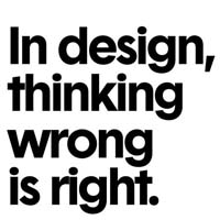 Aptitude-to-design-5