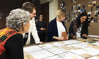prof.-anne-boddington-visits-iiad