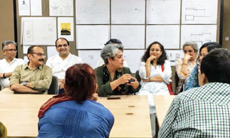 iiad-hosts-association-of-designers-of-india's-delhi-chapter!