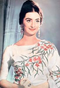 The Bollywood era in Fashion