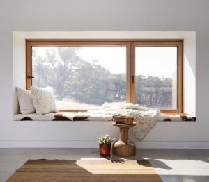 Lighting in Modern style - interior architecture design