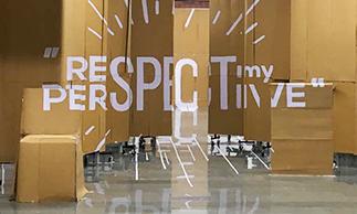 experimental-typography-exhibition-at-iiad