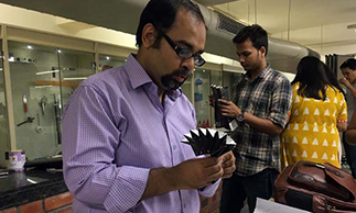 origami-workshop-with-ankon-mitra