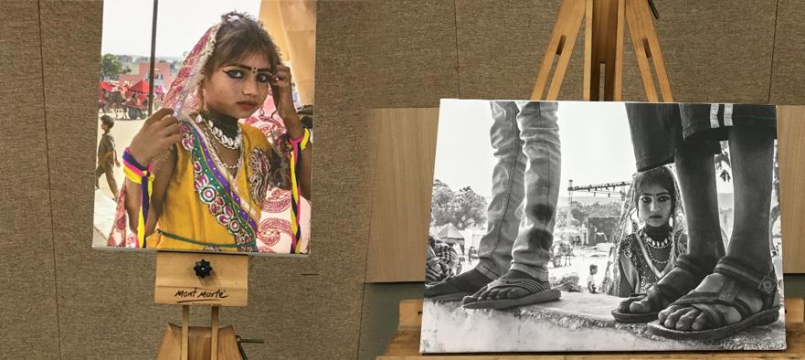 Chaitanya Bhatti, Class of 2019