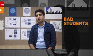 amit-gulati-on-iiad-students