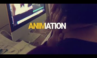 animation-teaser-by-communication-design-students-of-iiad