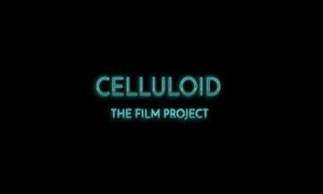 celluloid,-the-film-project-by-communication-design-students-of-iiad
