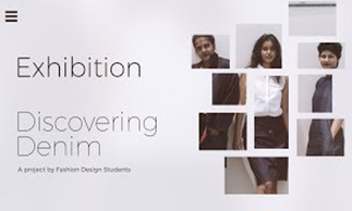 discovering-denim-–-an-exhibition-by-fashion-design-students-of-iiad