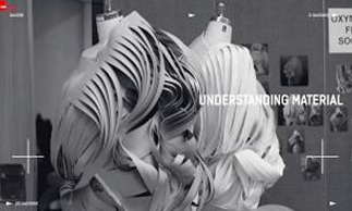 fashion-design-at-iiad-–-a-teaser