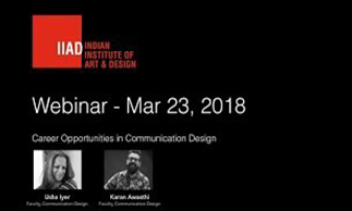 iiad-webinar-on-career-opportunities-in-communication-design