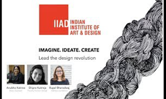 iiad-webinar-on-career-opportunities-in-fashion-design