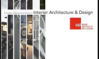 iiad-webinar-on-career-opportunities-in-interior-architecture-&-design