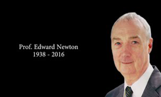 in-memoriam-–-remembering-prof.-edward-newton,-advisor,-iiad