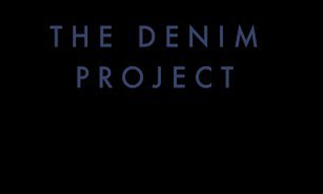 the-denim-project-by-fashion-design-students-of-iiad