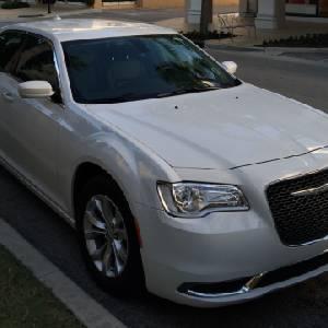 Fiat Chrysler Automobiles in 2015
