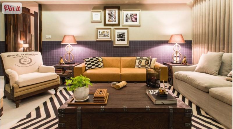 Furniture Designing in India
