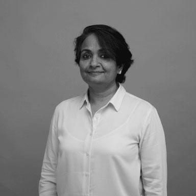 IIAD Faculty Dr.-Sunita-Konwar