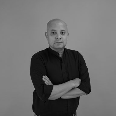 IIAD Faculty Pranay-Mangrati
