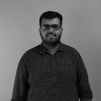 IIAD Faculty - Sahil Arora