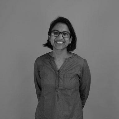 IIAD Faculty Tanya-Kumar