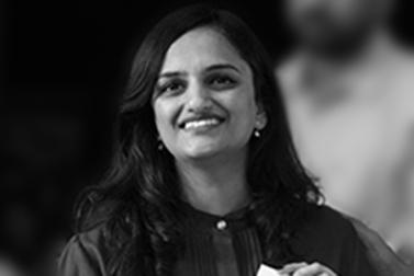 Aakriti Jain