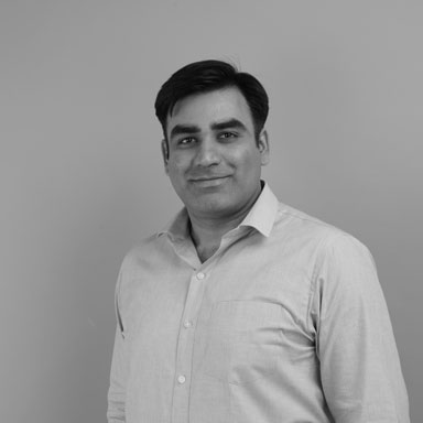 IIAD Head of Placements & Corporate Relations - Sachin Pasricha